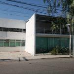 Zona Centro, bodega en renta, San Juan del Río, SJR-2953
