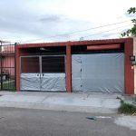Los Nogales, casa en renta, San Juan del Río, SJR-2957-20