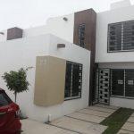 Fracc. Las Estrellas, casa nueva en renta, San Juan del Río, SJR-2949-16