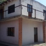 San Pedro Ahuacatlan, casa en venta, San Juan del Río, SJR-2962