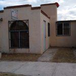 Fracc. Los Nogales, casa en venta, San Juan del Río. SJR-1878 – 33