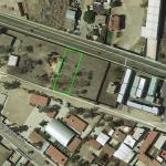 Granjas Banthi, terreno en venta, San Juan del Río, SJR-2735