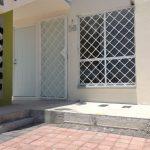 Fracc. Loma Alta, departamento en venta, San Juan del Río, SJR-2286-24
