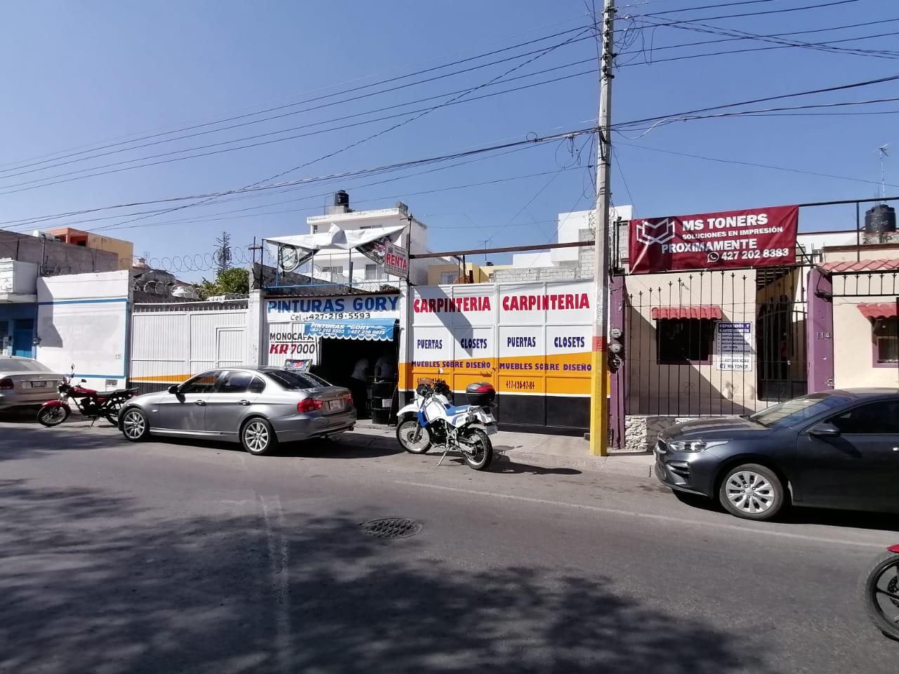lomas1