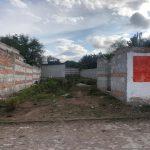 El Mirador, terreno en venta, San Juan del Río, SJR-2966