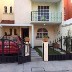 Fracc. Villas del Sol, casa en venta, San Juan del Río, SJR-2910