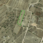 Ejido Cerro Gordo, terreno en venta, San Juan del Río, SJR-2976