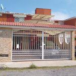 Fracc. Mision de Santa Cruz, casa en renta amueblada, San Juan del Río, SJR-2975-34