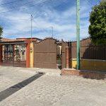 Nuevo San Juan, casa en venta, San Juan del Río, SJR-2970