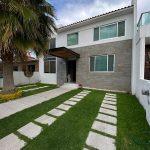 Fracc. Claustros del Río, Casa en venta, san Juan del Río, SJR-2971