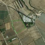 El Mirador, terreno en venta, San Juan del Río, SJR-3006