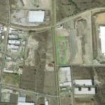 Zona Industrial, terreno en venta, san Juan del río, SJR-3018