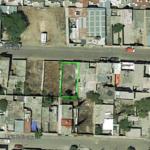 Colonia Mexico, terreno en venta, San Juan del Río, SJR-3020