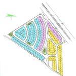 Condominio Encinos, terrenos residenciales en venta, san Juan del Río, SJR-3016-10