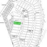 El sabino Residencial, terreno en venta, San Juan del Río, SJR-3017
