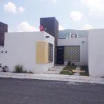 Fracc. Las Estrellas, casa en renta, San Juan del Río, SJR-2592