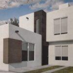 Fracc. Las Estrellas (modelo orion), casa en venta, San Juan del Río. SJR-3010