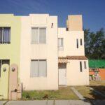 Fracc. Privada San Isidro, casa en renta, San Juan del Río, SJR-1724-61
