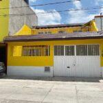 Fracc. Arboledas, departamento en renta, san Juan del Río, SJR-2555-56