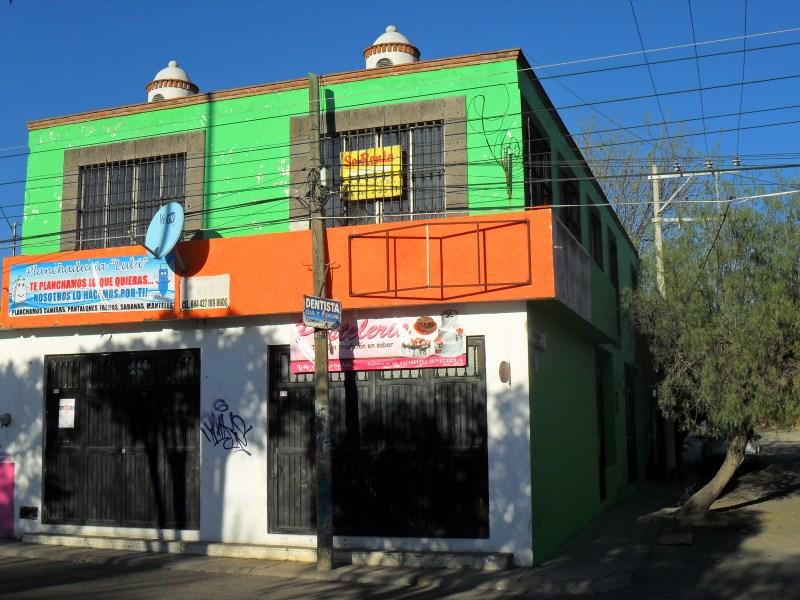 SJR-2237 Casa en venta, San Juan del Río, Av. Lomas de San Juan