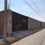 Granjas Banthi, casa en venta, San Juan del Río, SJR-2778