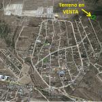 Terreno en Venta Granjas Banti Solares San Juan del Río SJR-2797