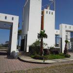 Residencia en Venta El Sabino San Juan del Río SJR-2795