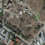 Terreno en venta, Ampliacion Banthi, San Juan del Río, SJR-2808