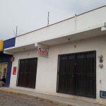 Fracc. Las Torres, Locales comerciales en venta, San Juan del Río, SJR-2812