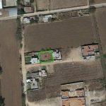 Santa Matilde, terreno en venta, San Juan del río, SJR-2820