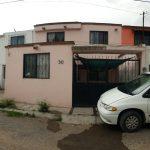 Fracc. Los Cipreces, casa en venta, San Juan del Río, SJR-2825-48