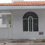 Fracc. Nogales, casa en venta, San Juan del Río, SJR-2846-68
