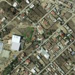 Granjas Banthi, terreno en venta, San Juan del Río, SJR-2859