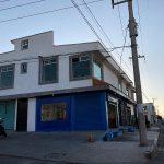 Locales y bodega en renta, San Juan del Rio, SJR-2876