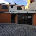 Fracc. San Pedro, casa en venta/renta, san Juan del Rio, SJR-2872