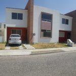 Fracc. El Oasis, casa en venta, san Juan del Rio, SJR-2888