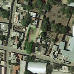 Rancho Banthi, terreno en venta, San Juan del Rio, SJR-2904