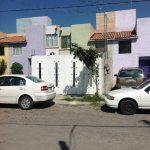 Fracc. Villas del Parque, casa en venta, San Juan del Rio, SJR-2371