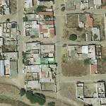 Colonia Aquiles Serdan, terreno en venta, san Juan del Rio, SJR-2900