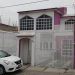 Lomas de San Juan, casa en venta, san Juan del Río, SJR-2911