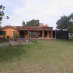 Amealco, Rancho en venta, zona de San Gil, SJR-2916