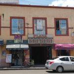 Centro, locales y oficinas en renta, San Juan del Rio, SJR-2798