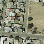 Manantiales, terreno en venta, San Juan del Rio, SJR-2923-65