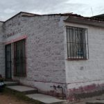 La Floresta (LaPaz), casa en venta, San Juan del Rio, SJR-2924-53