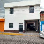 Colonia centro, casa en venta, San Juan del Rio, SJR-2932