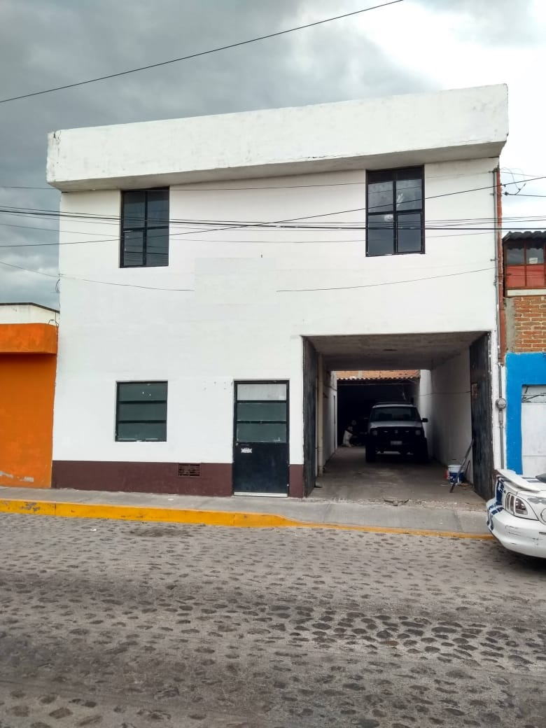 centro1