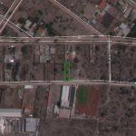 Granjas Banthi, terreno en venta, San Juan del Río, SJR-2936