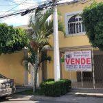 Mansiones del Valle, casa en venta, Queretaro, SJR-2934