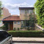 Fracc. Cipreses, casa en venta, San Juan del Río, SJR-2940-30