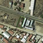 Granjas Banthi, terreno con construcción en venta, San Juan del Río, SJR-2735